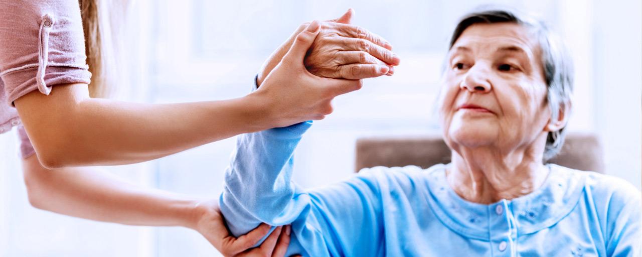Cierpisz na <span>ból kręgosłupa, mięśni, stawów?</span>
